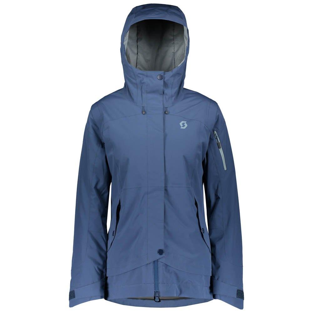 scott-ultimate-dryo-40-m-denim-blue