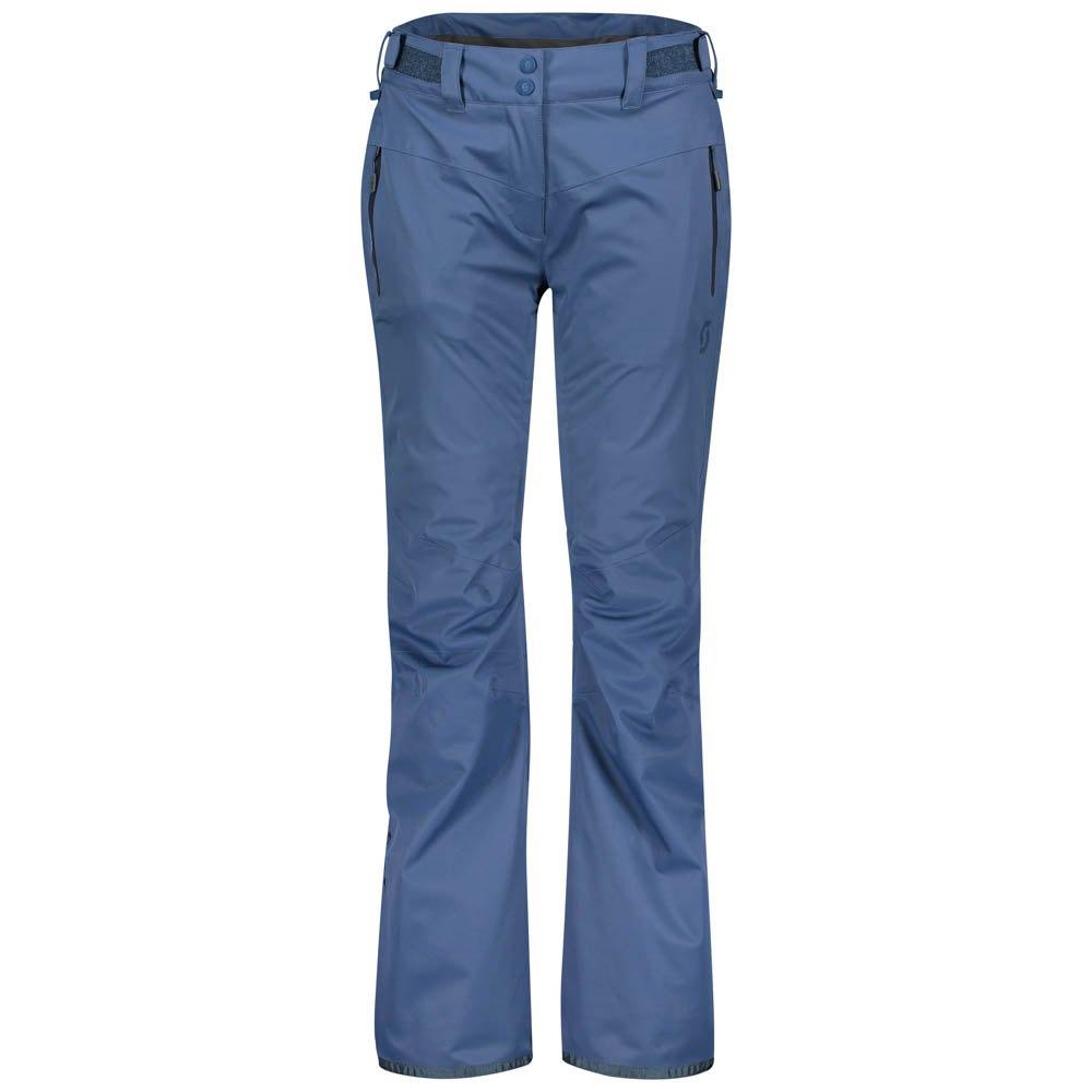 scott-ultimate-dryo-10-s-denim-blue