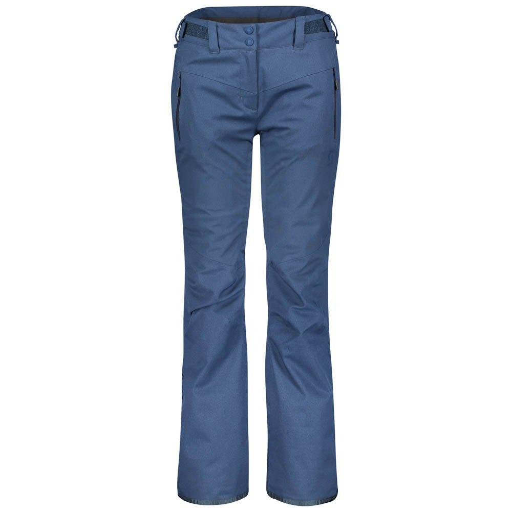 scott-ultimate-dryo-10-s-denim-blue-oxford