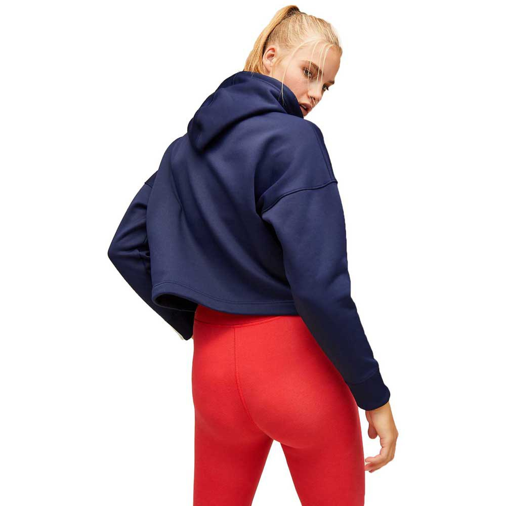 pullover-cropped-fleece