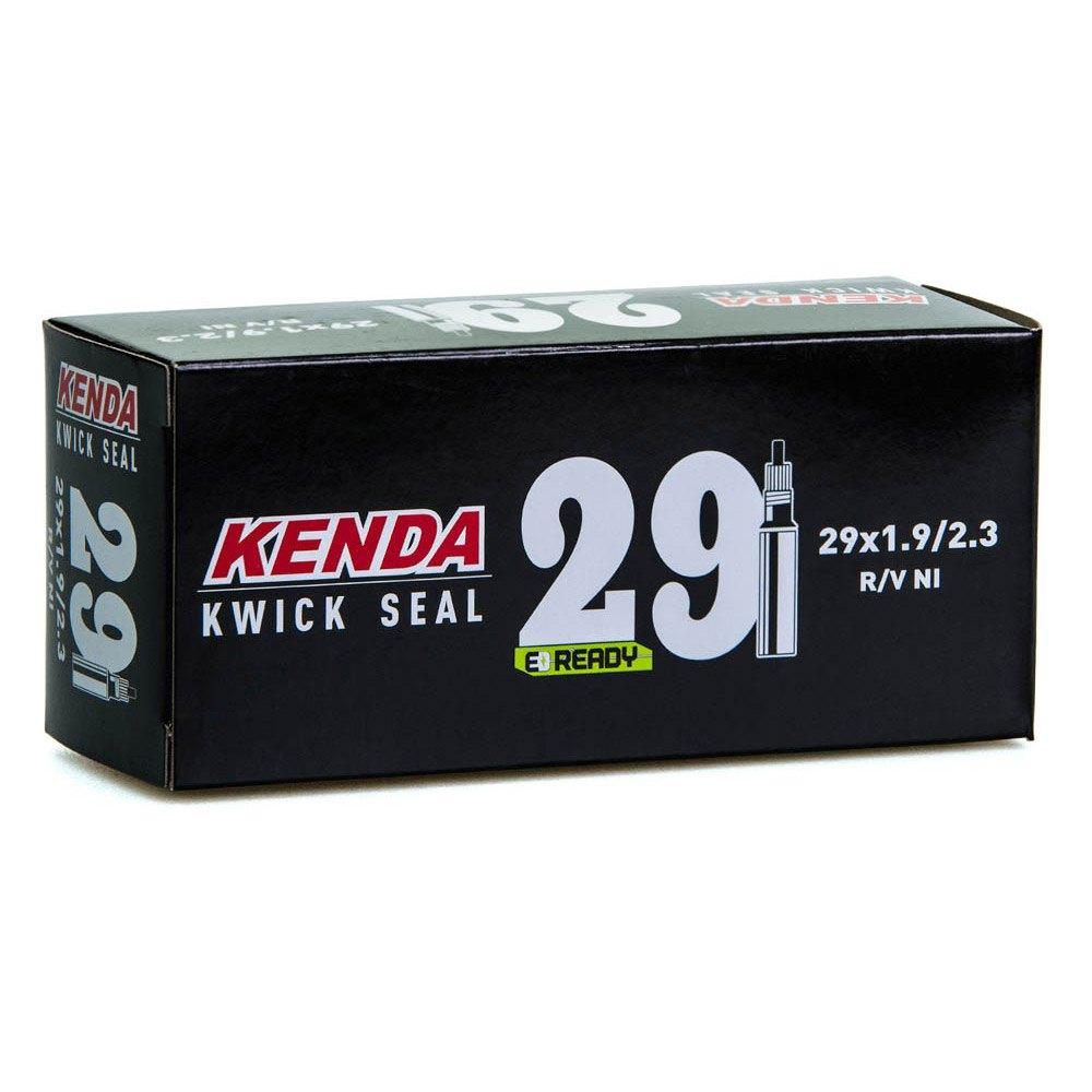 Kenda 29 Kwick Seal 29 x