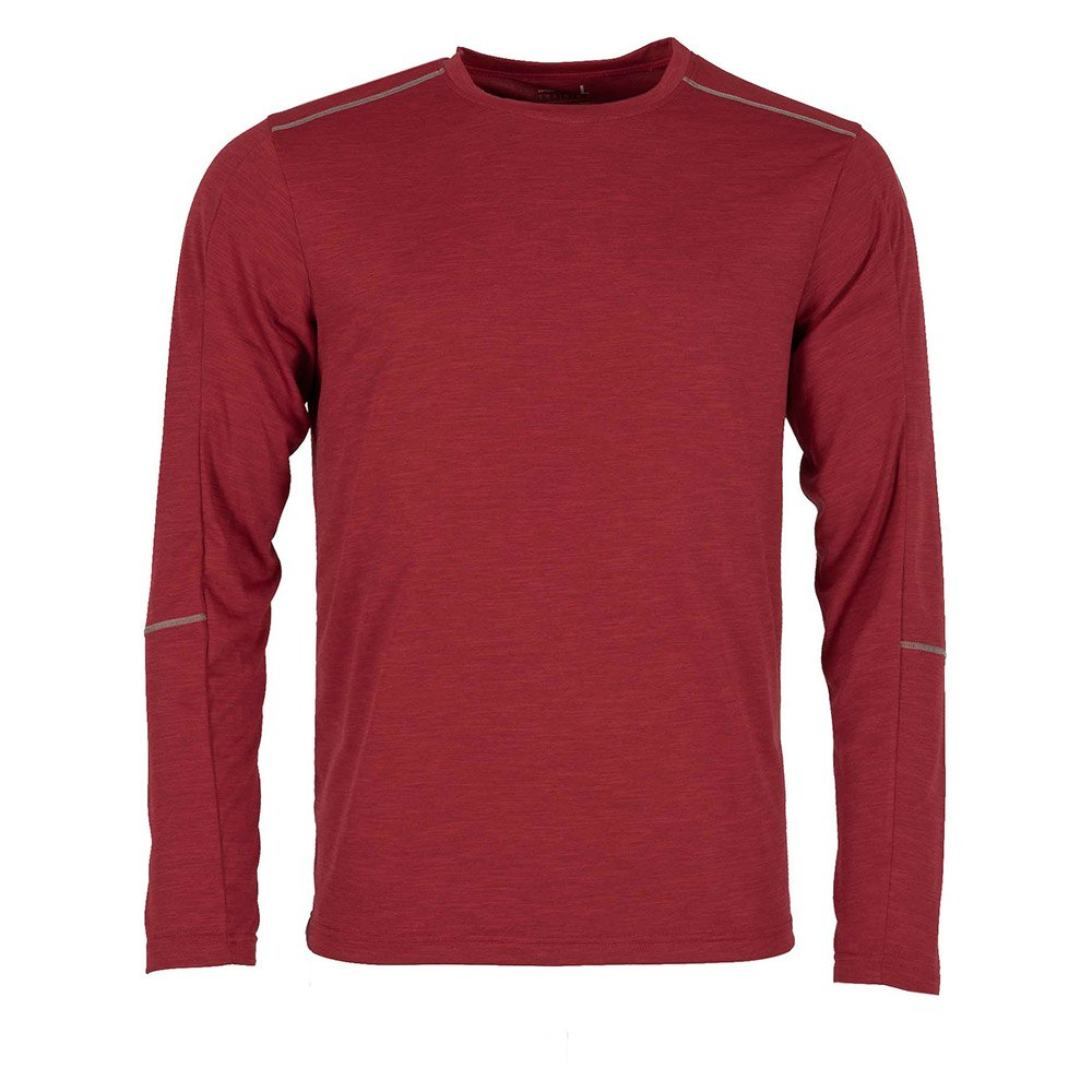 Astore Time S Maroon