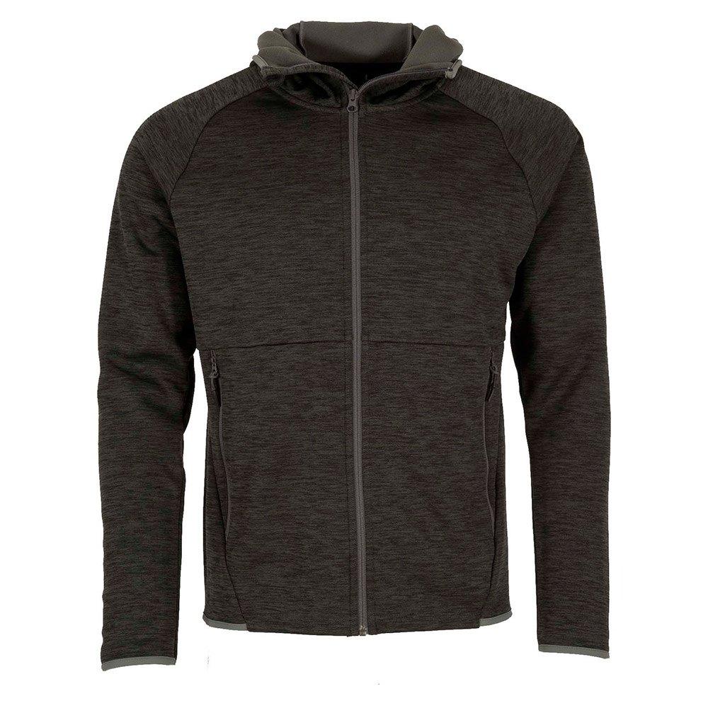 pullover-split