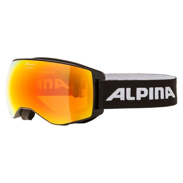 alpina-naator-hm-orange-cat2-black
