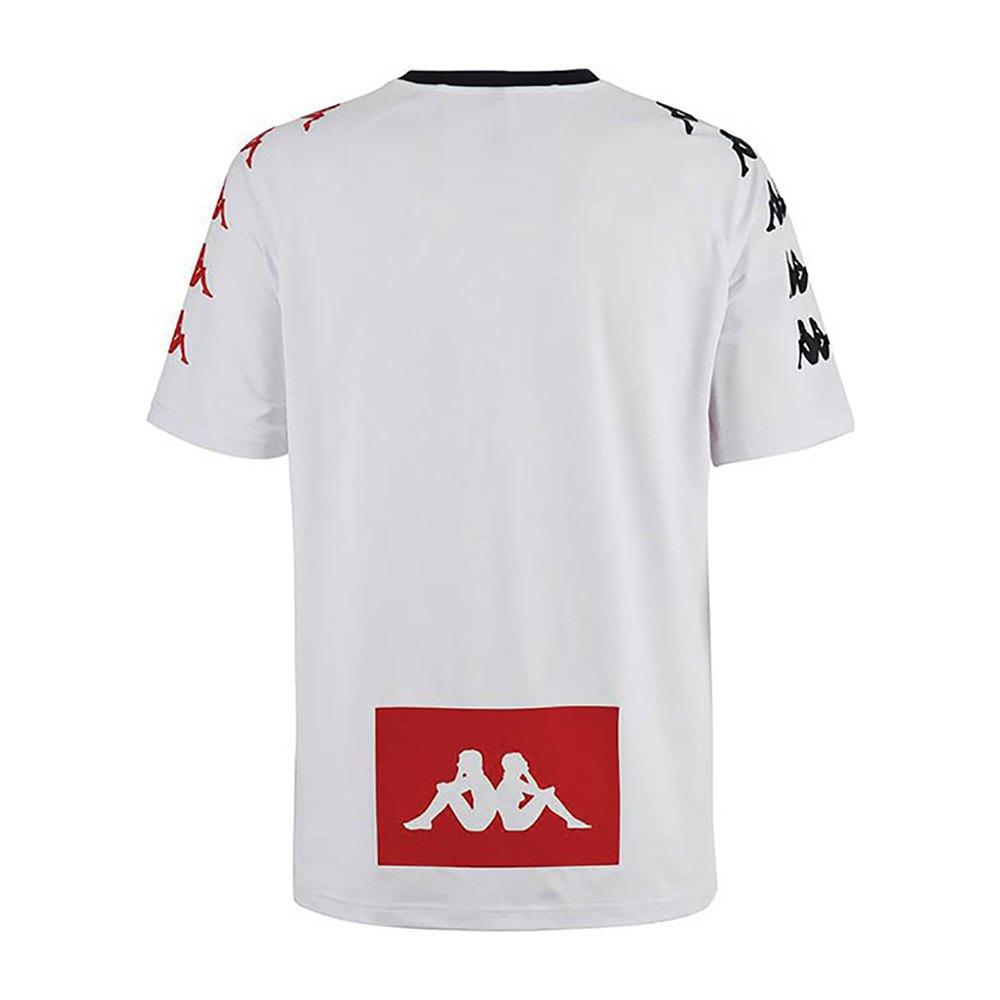 t-shirts-bastil-authentic