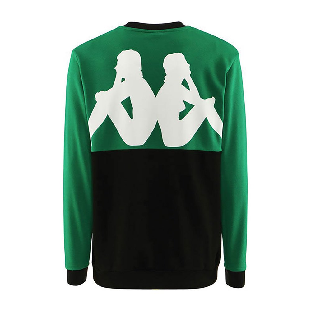 pullover-bethek-authentic