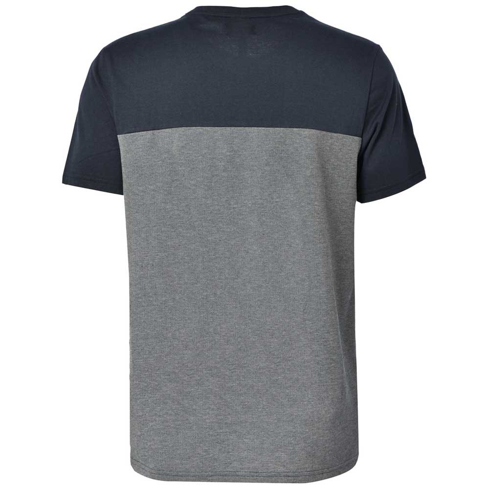 t-shirts-ido-authentic