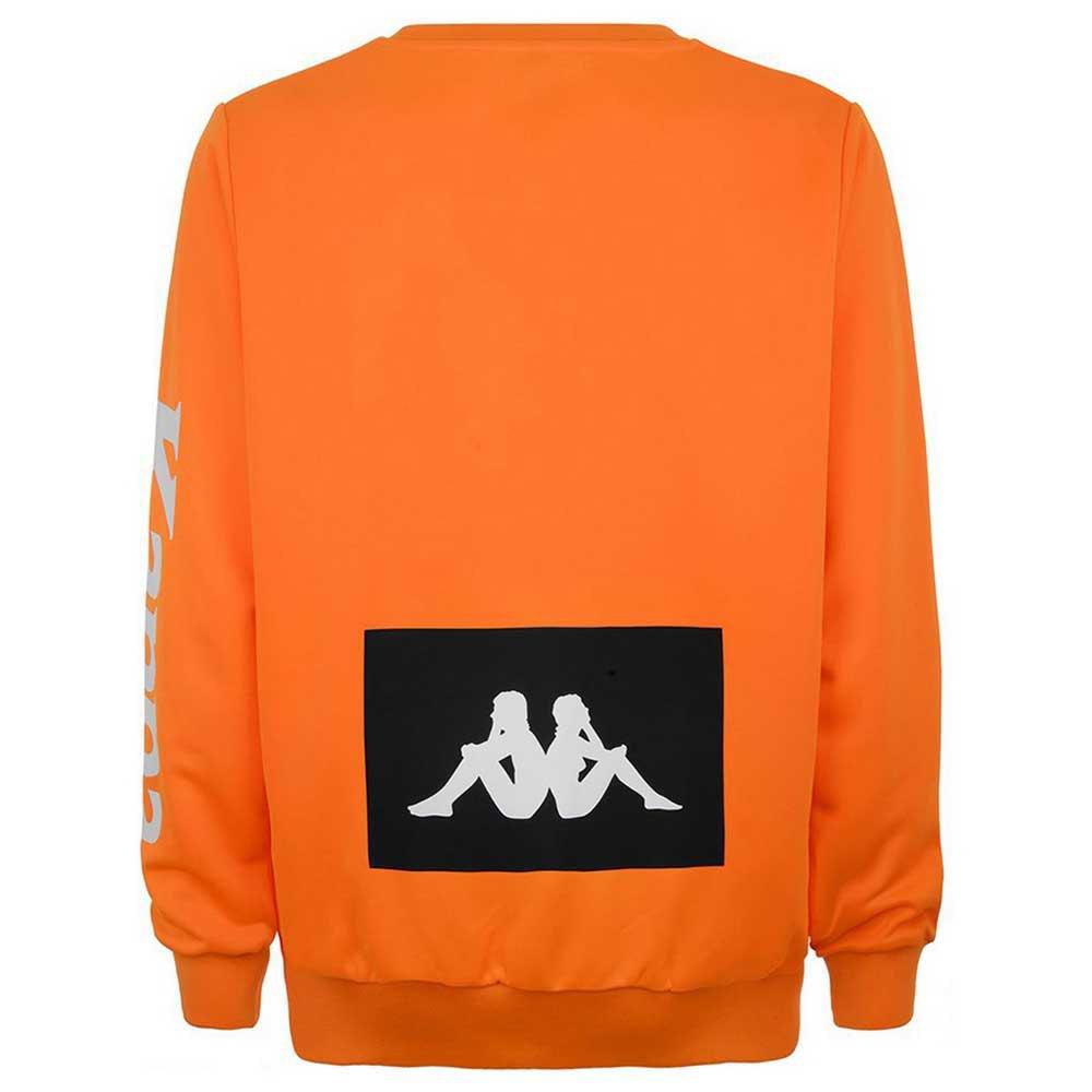 pullover-beat-authentic