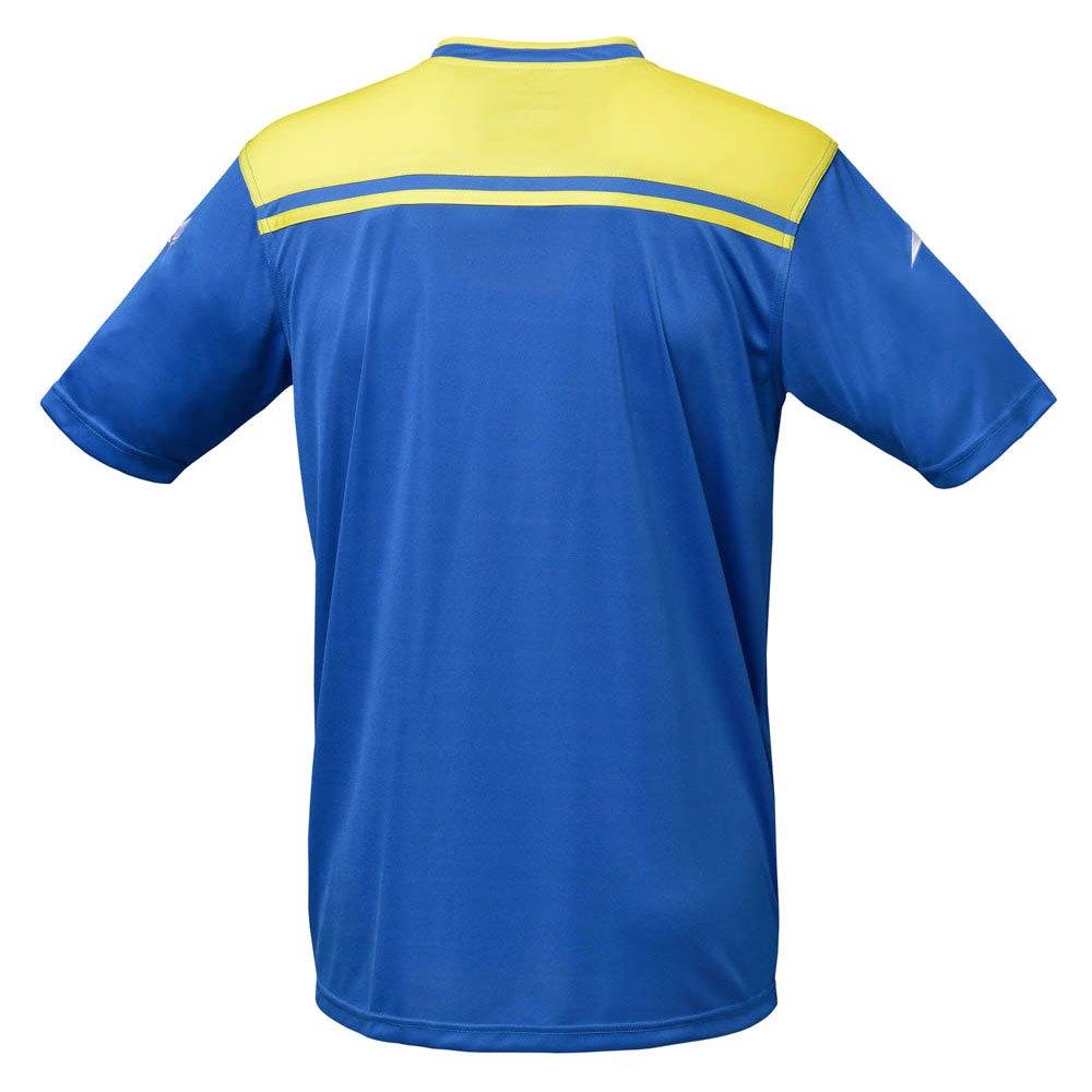 t-shirts-liverpool
