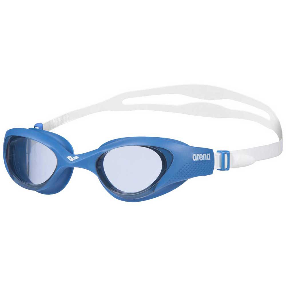 lunettes-the-one, 13.99 EUR @ swiminn-france
