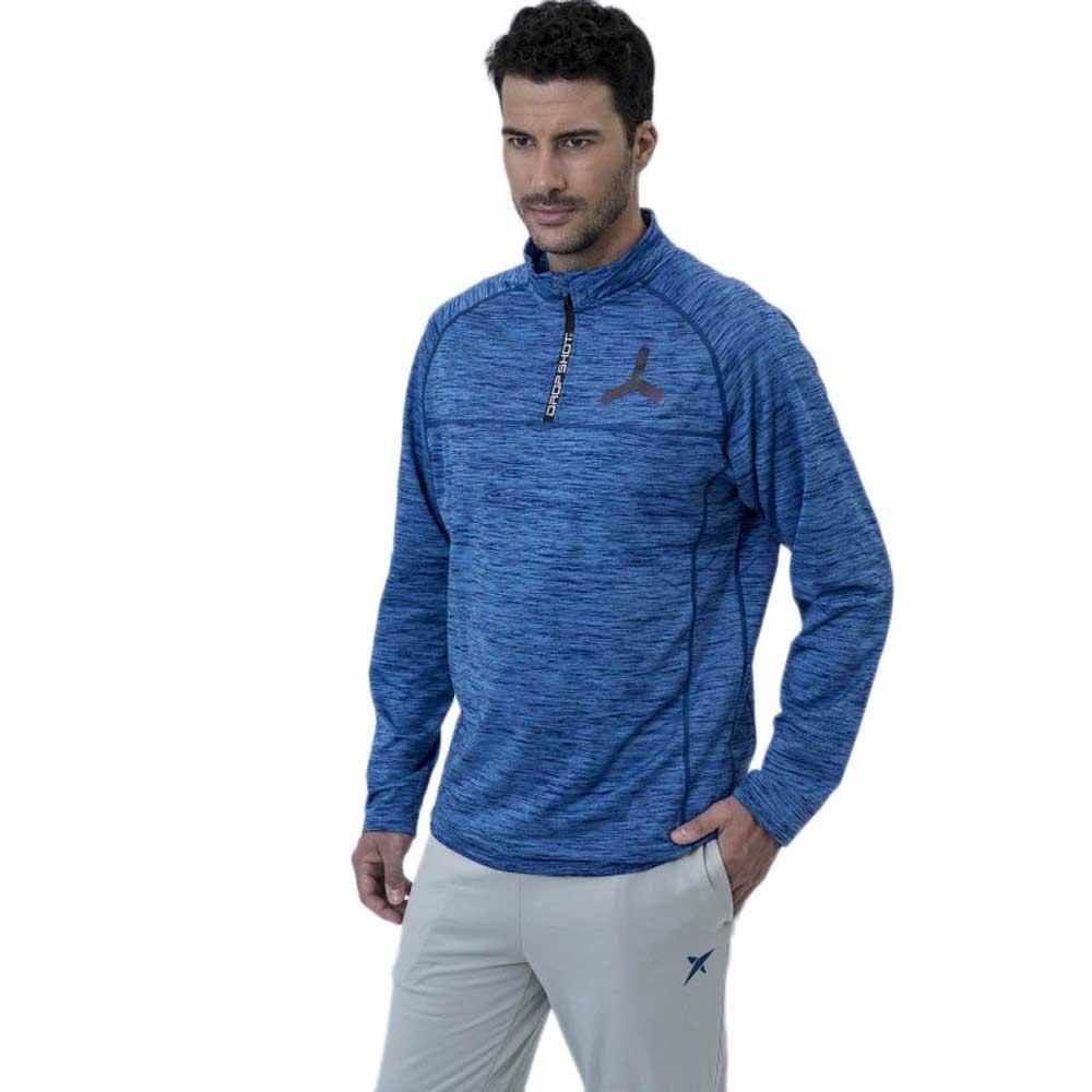 pullover-sigma
