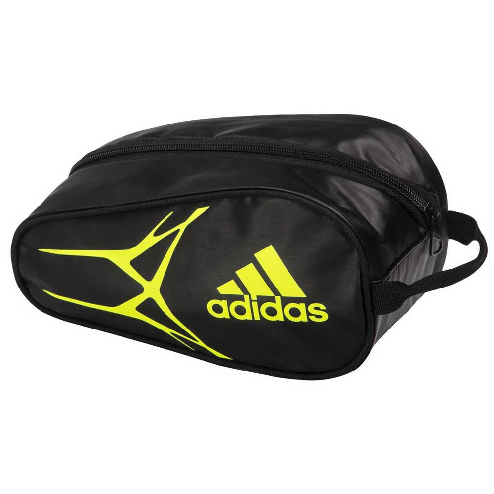 Adidas Padel Accesory One Size Lime / Black