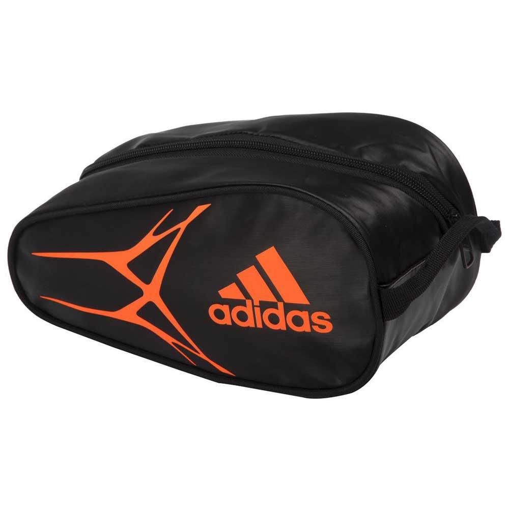 Adidas Padel Accesory One Size Orange / Black