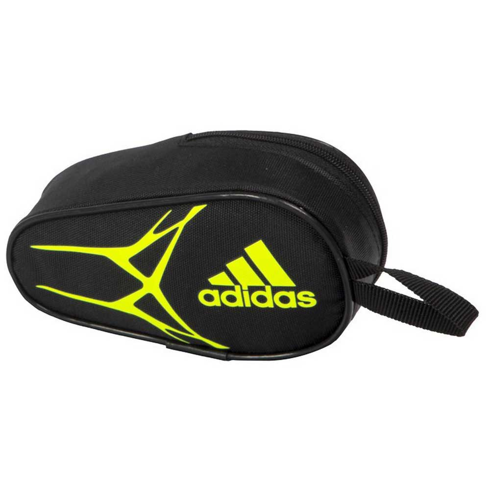 Adidas Padel Padel Wallet One Size Lime / Black
