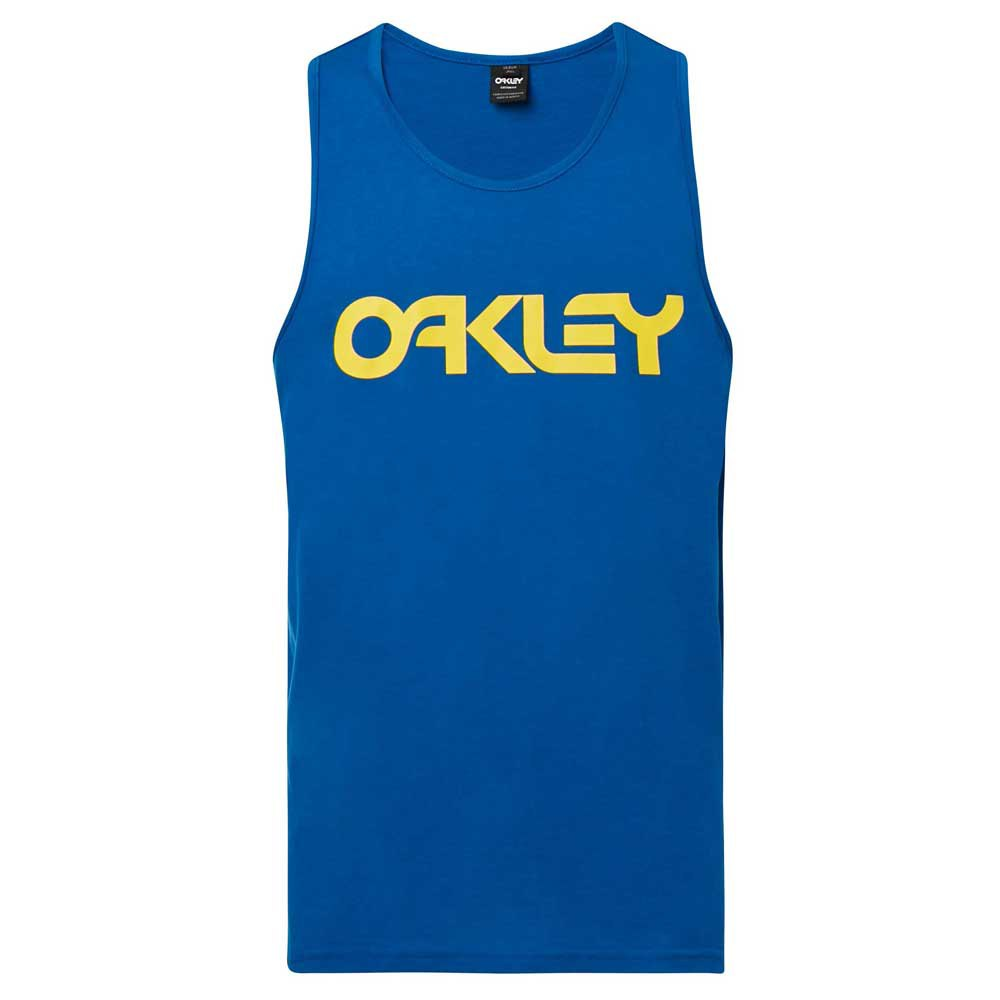 Oakley Apparel Mark Ii M Electric Shade
