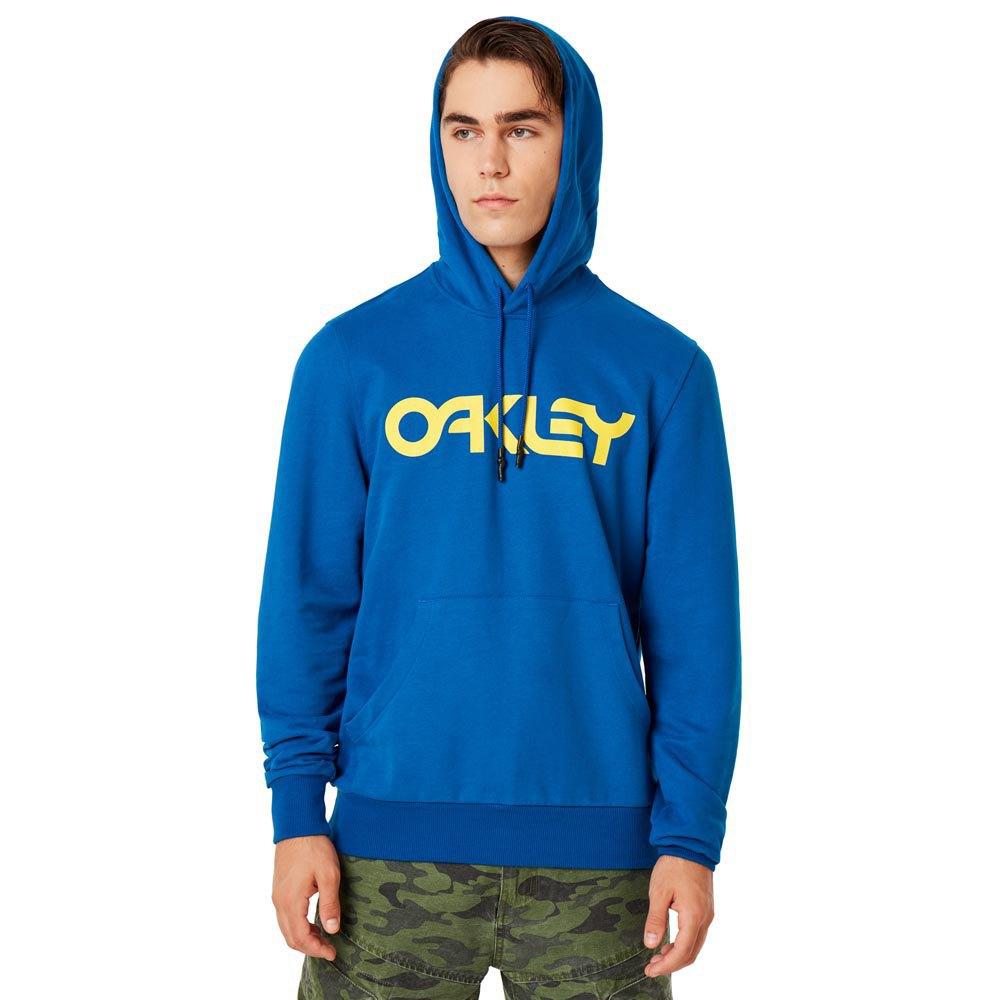 Oakley Apparel B1b Po XXL Electric Shade
