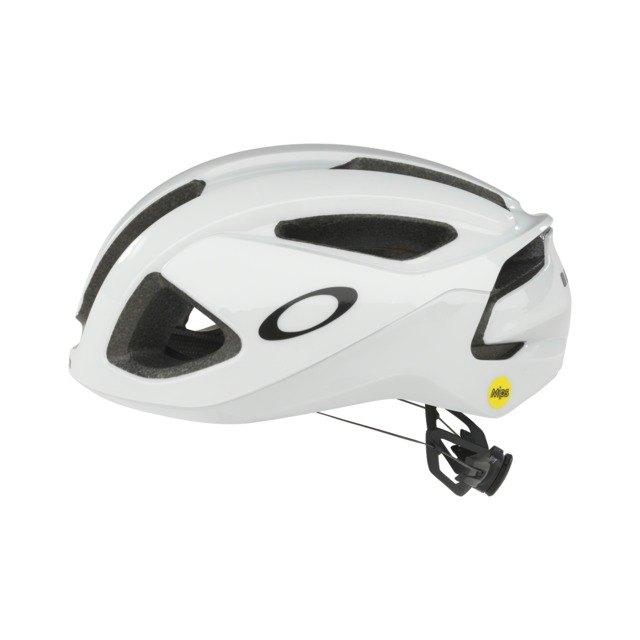 Oakley ARO3 MIPS matte white