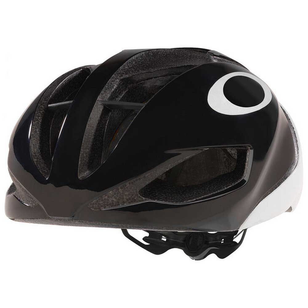 Oakley ARO5 black