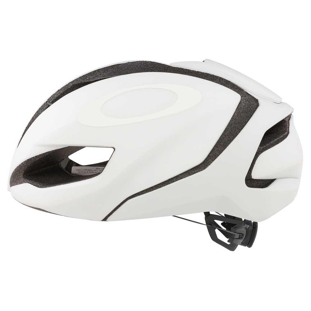 Oakley ARO 5 MIPS matte white