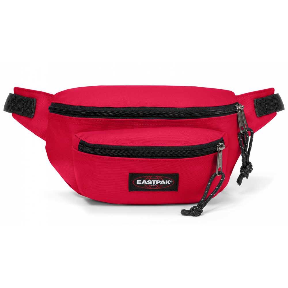 Eastpak Doggy Bag One Size Sailor Red