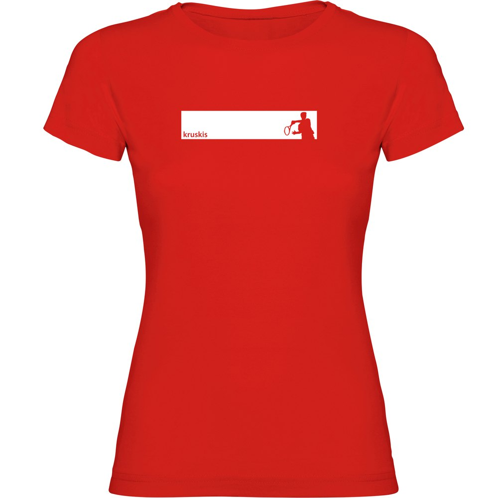 t-shirts-tennis-frame