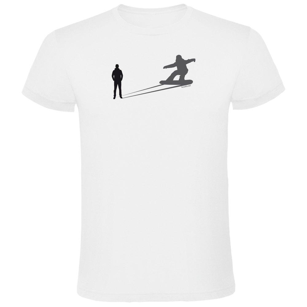 kruskis-snowboarding-shadow-s-white