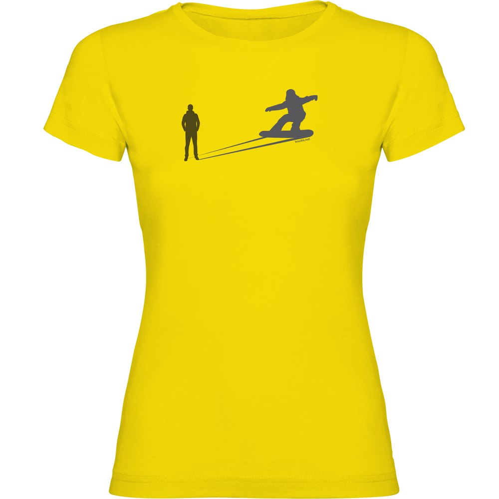 kruskis-snowboarding-shadow-s-yellow