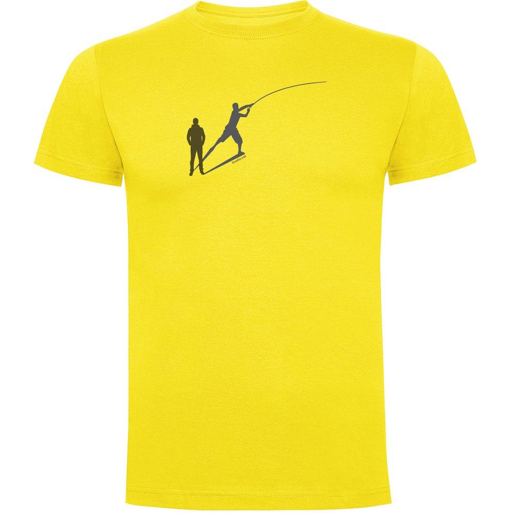 kruskis-fish-shadow-m-yellow