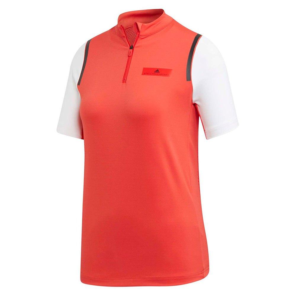 Adidas Stella Mccartney Court 128 cm Active Red