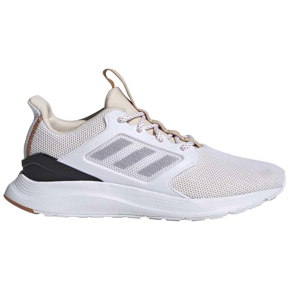 Adidas Energy Falcon X EU 36 Linen / Grey Three / Tech Cobalt