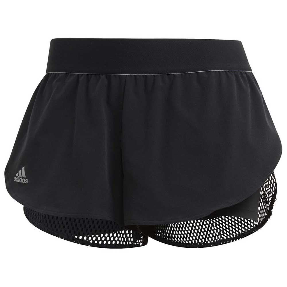 Adidas New York L Black