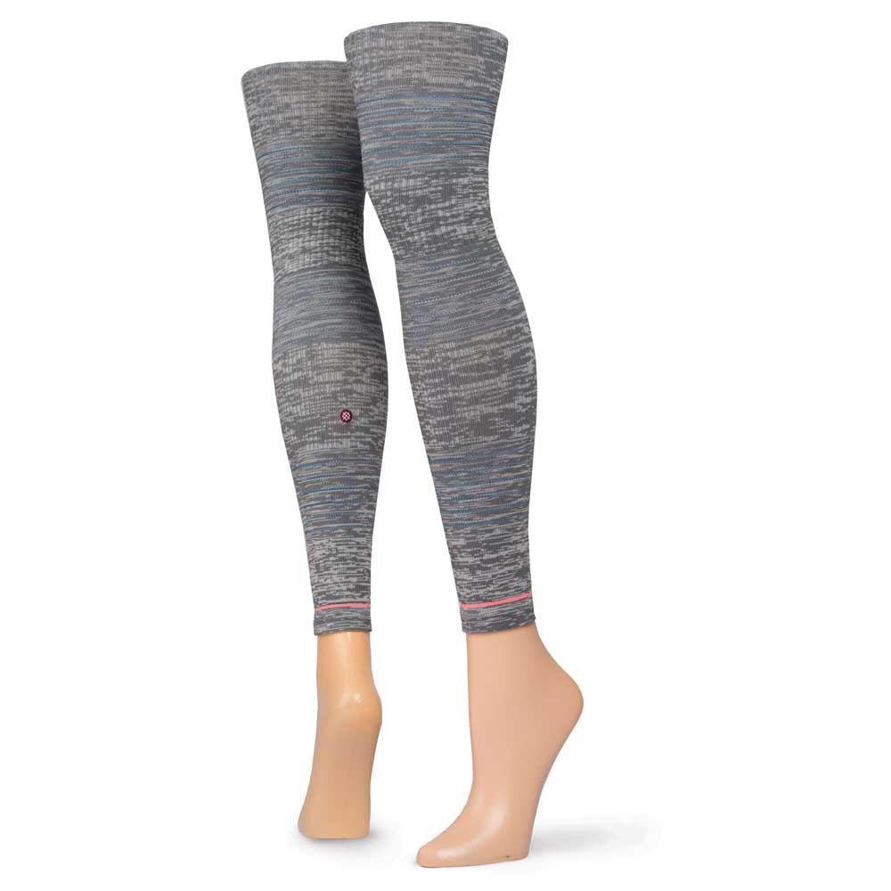 Stance Chaussettes Shanti EU 36-41 Grey