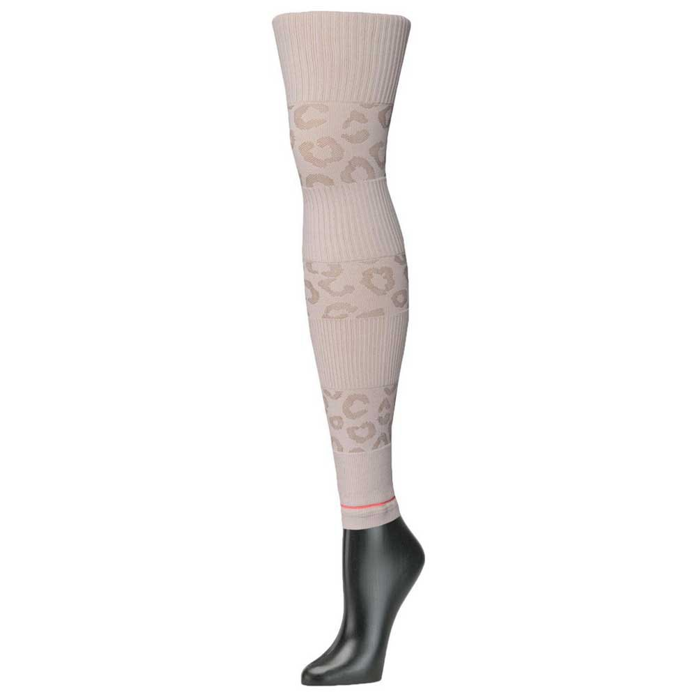 Stance Chaussettes Wild Thing EU 36-41 Pink