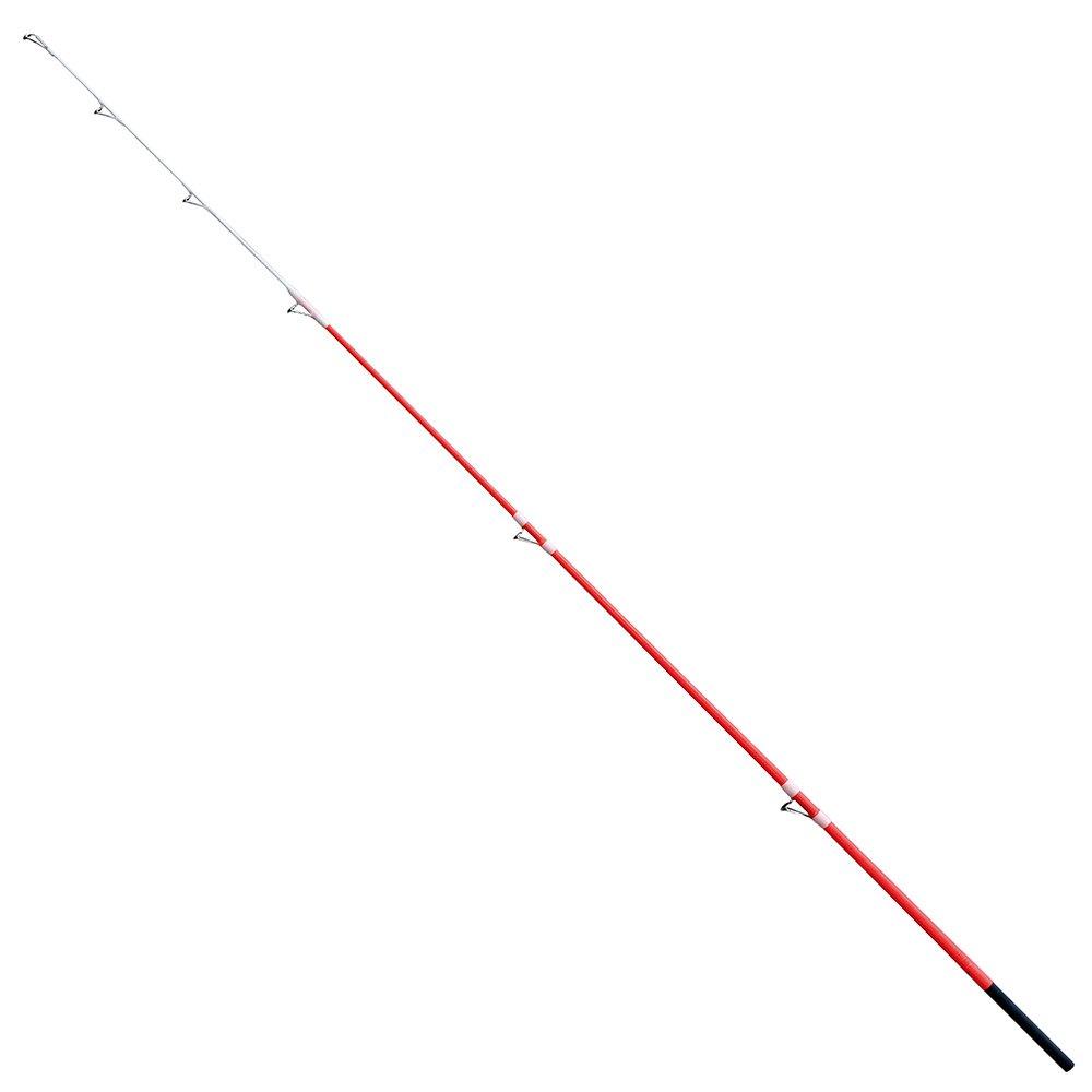 fishing-ferrari-imola-4-20-m-230-gr