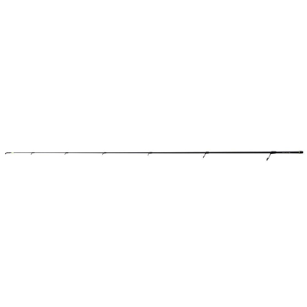 lineaeffe-rapid-strong-spinn-2-65-m-20-60-gr