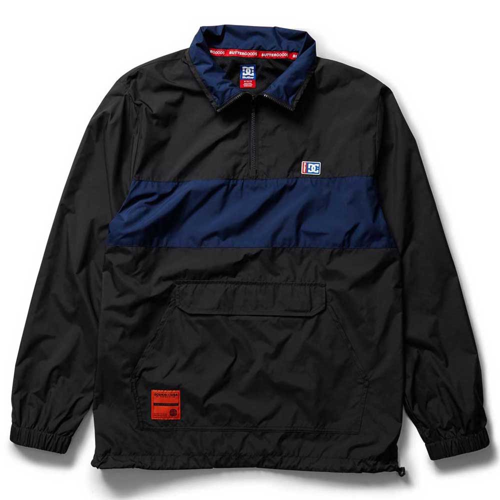 Dc Shoes Bg Luther S KVJ0