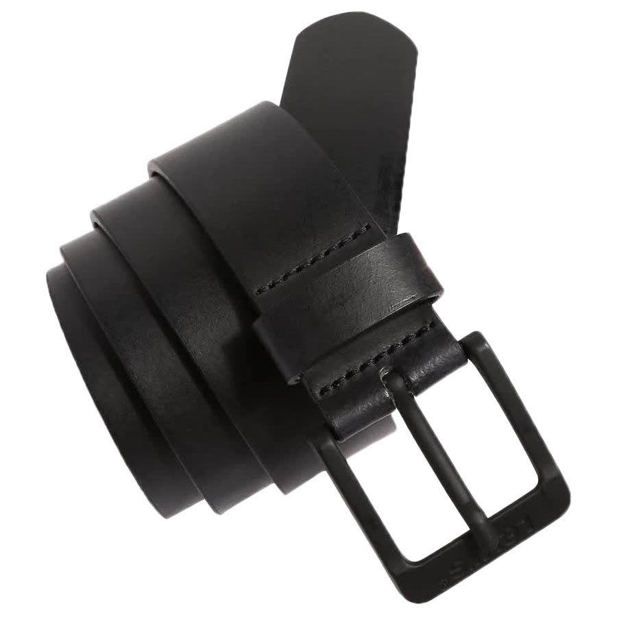 Levi´s Footwear Free Metal 80 cm Regular Black