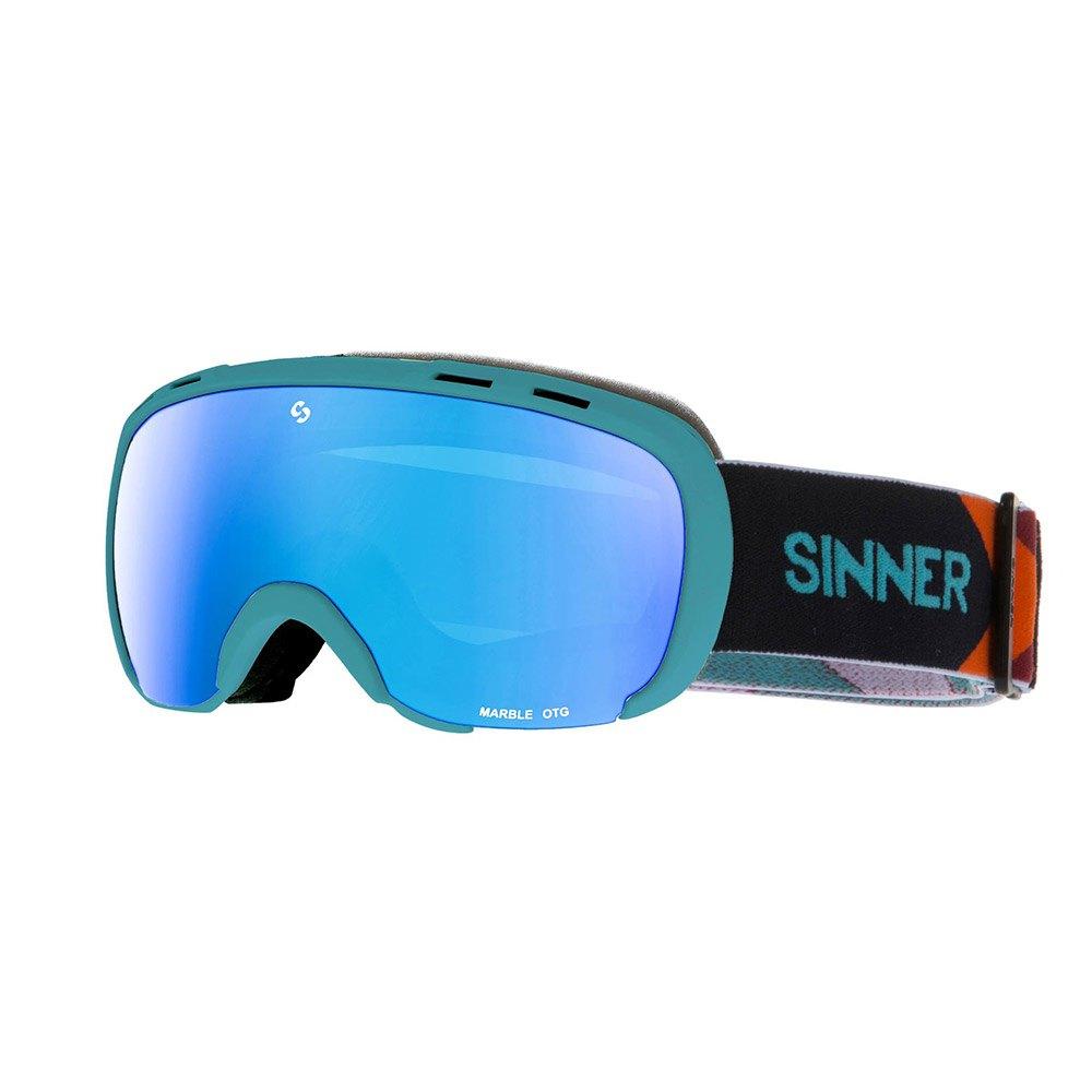 sinner-marble-otg-cat3-blue