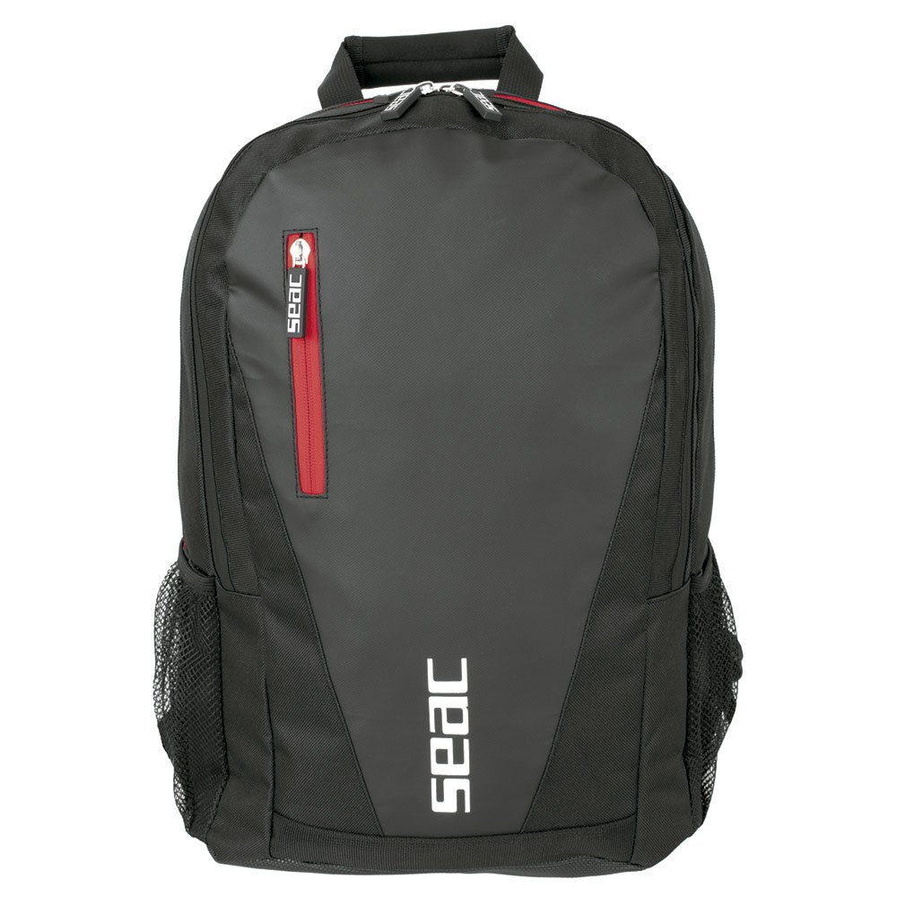 seacsub-kuf-20l-one-size-black-red