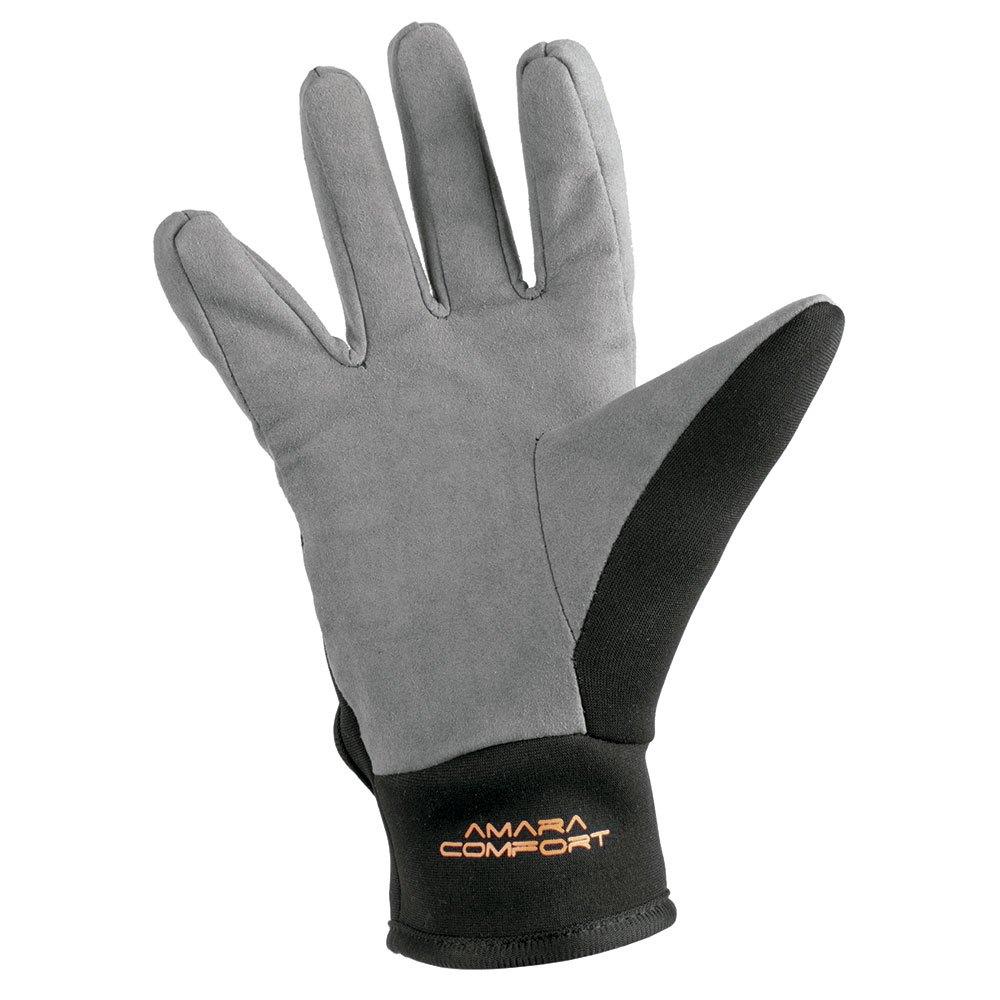 seacsub-amara-comfort-1-5-mm-xxl-black-grey