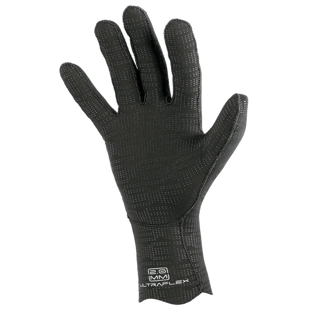 seacsub-ultraflex-5-mm-xs-black