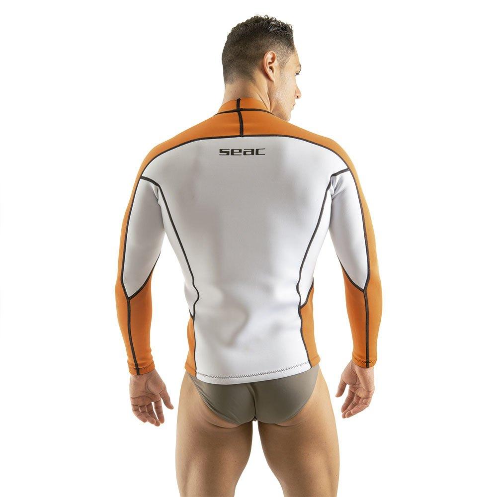 seacsub-undersuit-fit-2-mm-xxxl-white-orange
