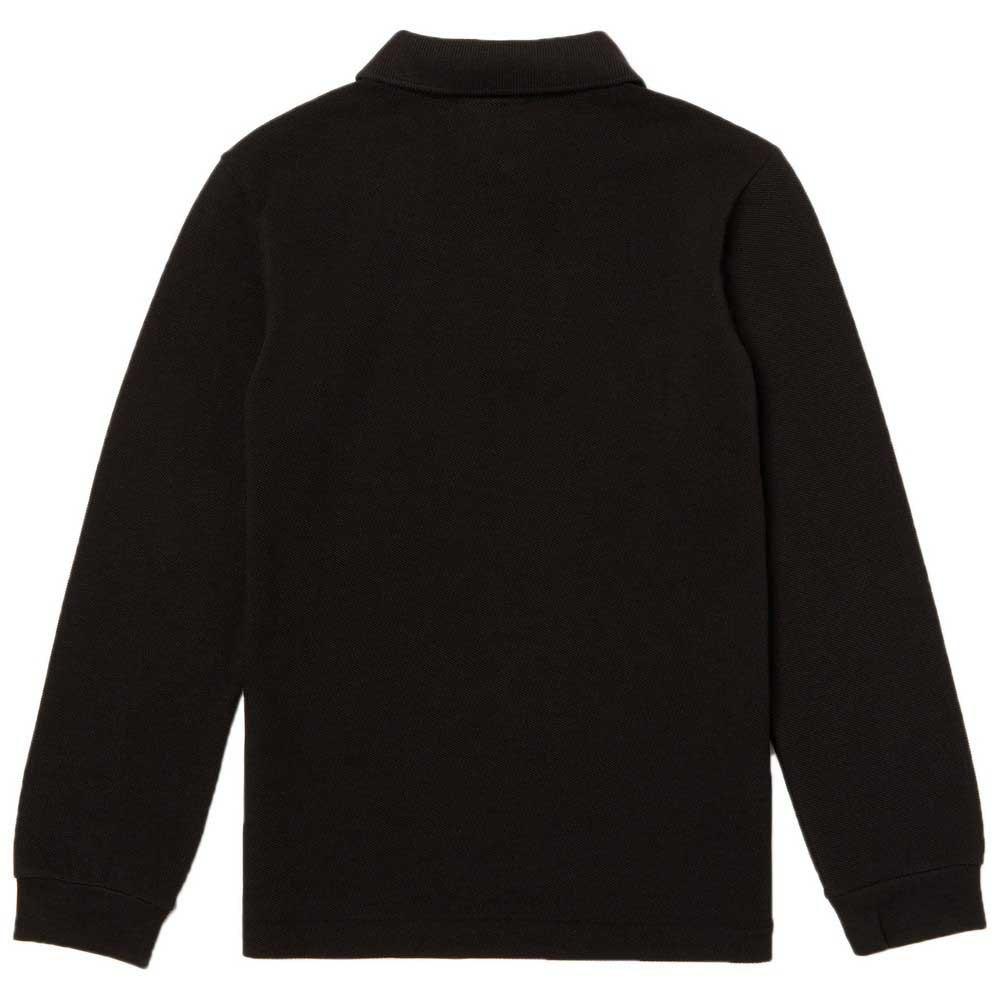lacoste-petit-pique-10-years-black