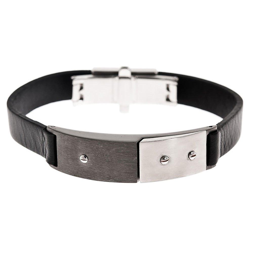 Breil Bracelet 23 cm Black