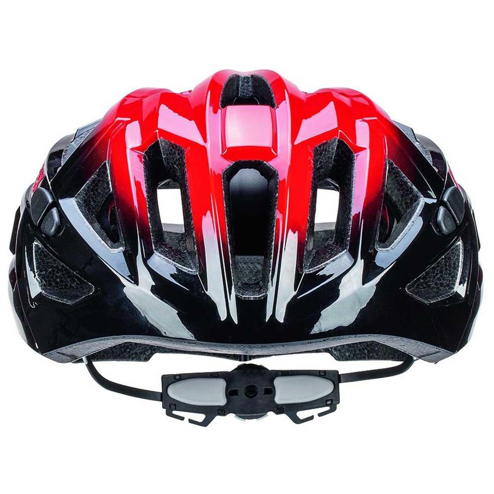 uvex-race-7-m-black-red