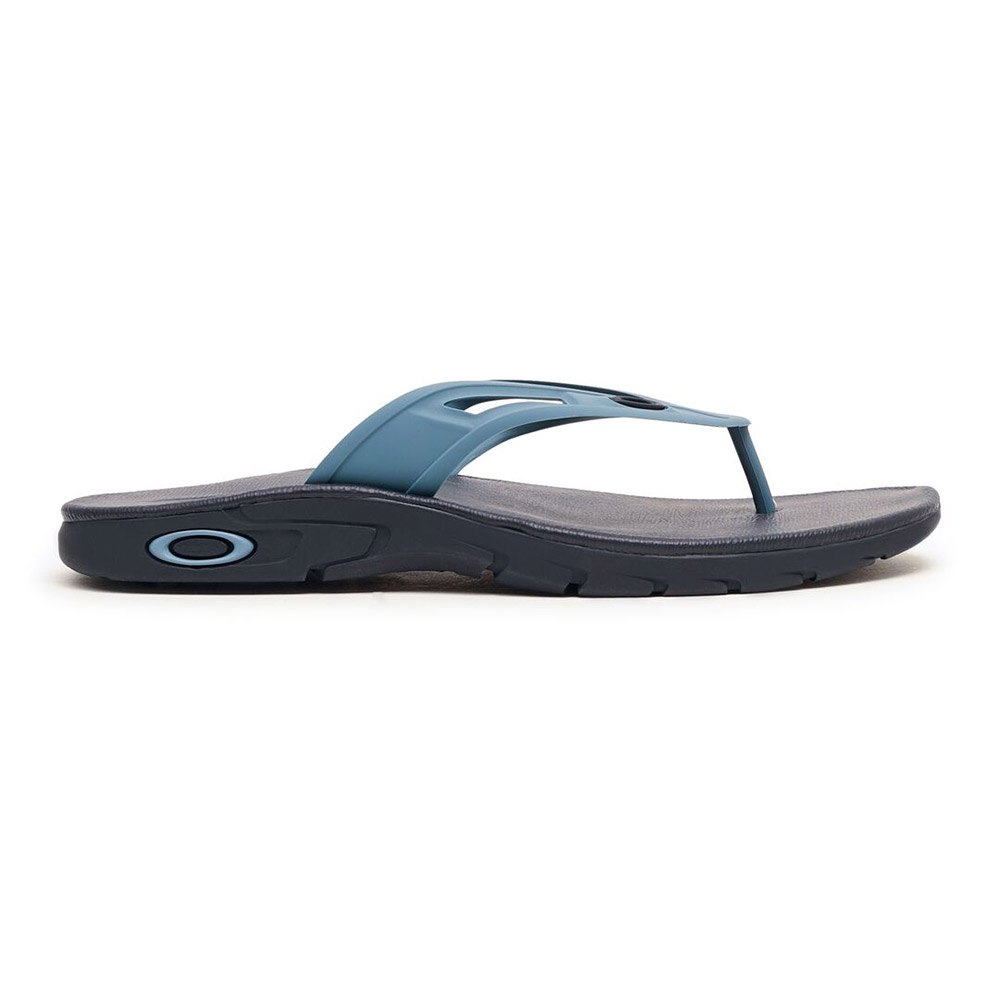 Oakley Apparel Ellipse Flip EU 42 1/2 Foggy Blue