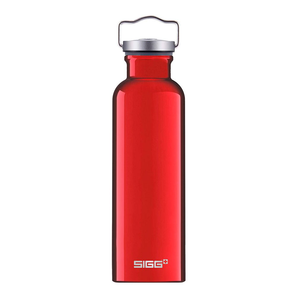 Sigg Original 500ml One Size Red
