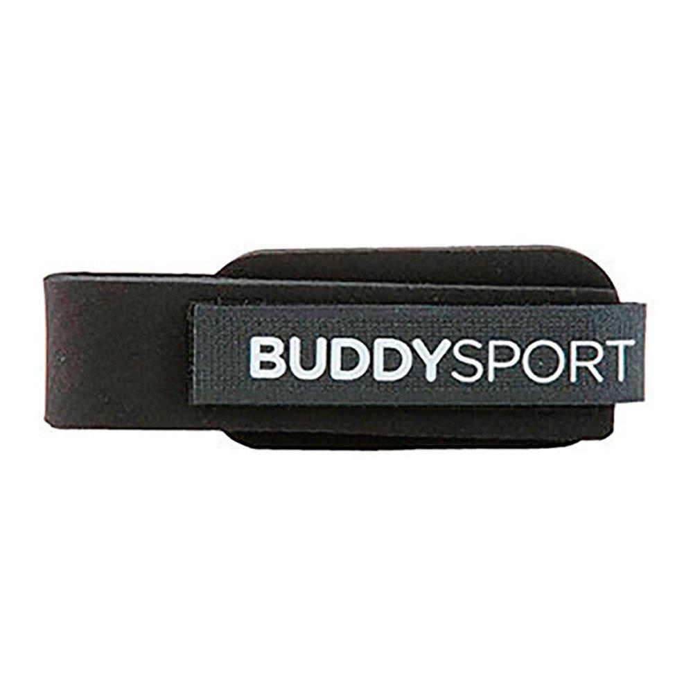 Buddyswim Porta Chip One Size Black