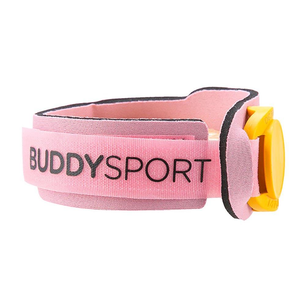 Buddyswim Porta Chip One Size Pink