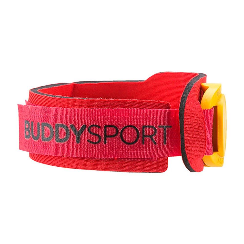 Buddyswim Porta Chip One Size Red